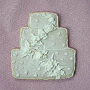 cookiece_sm